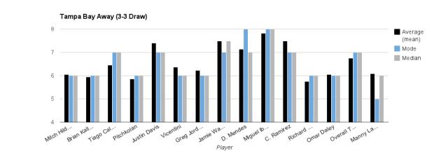 chart_1 (6)